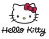Hello Kitty | Licencované zboží a eshopy zaměřené na sortiment s Hello Kitty