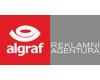 Algraf - reklamní agentura s.r.o.