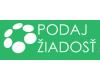 Internetová online pôžička na čokoľvek | PodajŽiadosť.sk