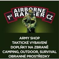 AIRBORNE-RANGER.cz