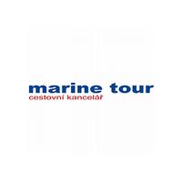 Marine Tour, s.r.o.