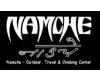 Namche - Outdoor, Travel & Climbing Center, s.r.o.