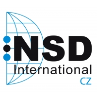 NSD International CZ, s.r.o.