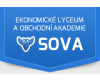 Ekonomické lyceum a Obchodní akademie SOVA, o.p.s.