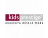 Kids Prestige
