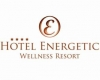Wellness hotel Energetic ****