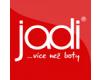 Obuv JADI