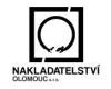nakladatelstviolomouc.cz - internetové knihkupectví Nakladatelství Olomouc s.r.o.