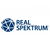 Reality REAL SPEKTRUM, s.r.o.
