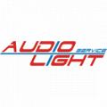 Audiolight service, s.r.o.