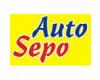 AutoSepo – autoservis Pozdník