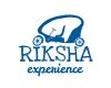 Riksha Experience