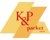 K&P Parket s.r.o.