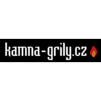 Kamna-grily.cz