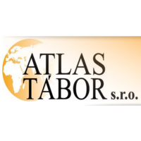 Atlas Tábor s.r.o.