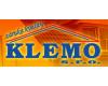 KLEMO s. r. o.