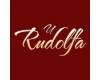 Ubytování penzion U Rudolfa