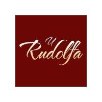 Ubytování U Rudolfa