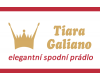 Tiara Galiano s.r.o.
