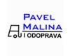 Pavel Malina
