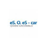 eS.O.eS. - car
