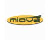 Centrum zdravé krásy Miova