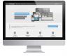 ZEN-webdesign.cz - webové stránky, SEO, e-shop