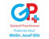 MUDr. Josef Olšr - General practitioner s.r.o.