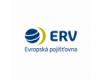 ERV pojišťovna, a. s.