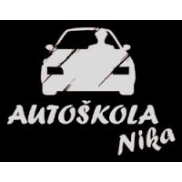 Autoškola Nika Opava