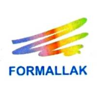 Jiří FORMÁNEK – FORMALLAK