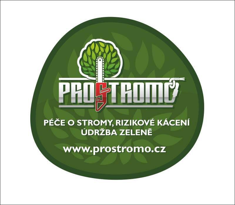 Prostromo