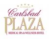 CARLSBAD PLAZA Medical Spa & Wellness hotel 5*Superior