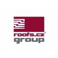 ROOFS.CZ GROUP a.s.
