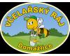Vcela-shop.cz – VČELAŘSKÝ RÁJ