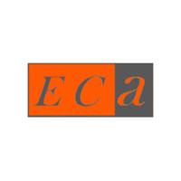 EuroCup Agency s.r.o.