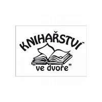 Knihařství ve dvoře Brno
