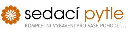 Sedaci-pytle.cz