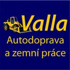 AUTODOPRAVA VALLA s.r.o.
