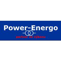 Power-Energo s.r.o.