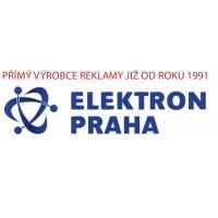 ELEKTRON PRAHA, s.r.o.