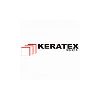 KERATEX, spol. s r.o.