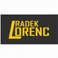 Radek Lorenc – Přeprava a práce autojeřáby