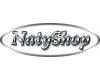 NatyShop