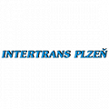 Intertrans Plzeň, spol. s r. o.