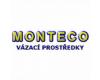 MONTECO s. r. o.