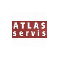 ATLAS servis CZ, s.r.o.