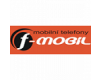 F-mobil.cz mobilní telefony