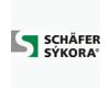 Schäfer a Sýkora s.r.o.