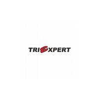 Triexpert.cz